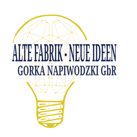 alte-fabrik_logo
